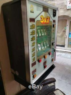 Ancien jeu de Black jack Casino allemand