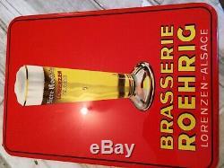 Glacoide biere lorenzen brasserie roehrig alsace