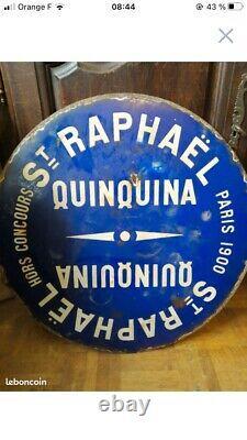 Guéridon St Raphael